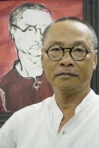 Nguyễn Viện